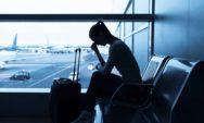 أخطاء السفر :10 أخطاء صغيرة يقوم بها الناس فتجعل عطلتهم مرهقة بلا داع