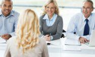 7 أسئلة يجب أن تسألها دائمًا في مقابلة عمل!