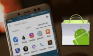 أفضل تطبيقات الأندرويد المجانية لسنة 2020 .. يجب ان تكون حتما في هاتفك !