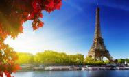 أفضل خمسة طرق لاكتشاف باريس بميزانية منخفضة أو بدون ميزانية