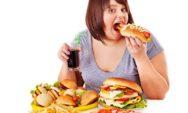 اطعمة طبيعية ستساعدك في كسب الوزن بشكل صحي ..
