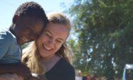 تأثير الفتاة في المجتمع : المساواة بين الجنسين في أفريقيا