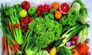 قائمة الاطعمة ال 7 الموصى بها من اجل تنظيف الكبد بشكل طبيعي