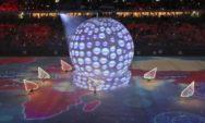 قطر تستعد لاستضافة استثنائية لكأس العالم 2022