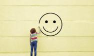 كيف تكون سعيدا : 25 عادة يمكنك إضافتها إلى روتينك اليومي