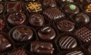 هذا ما يحدث لجسمك عند تناول الشوكولاتة !!