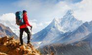 هل تريد تسلق الجبال؟ اليك 5 قمم مثالية للمبتدئين..