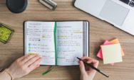 وفقا للعلوم : هذه هي أفضل وسيلة لتدوين الملاحظات