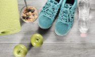 10 أطعمة لا تأكلها أبدًا قبل التمارين الرياضية !!