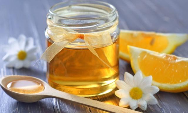 9 استخدامات للعسل ، لن يرغب طبيبك في أن تعرفها!!