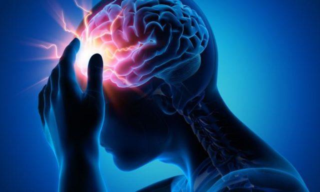 احذر!7 عادات دماغية خطرة تقتل الدماغ