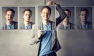 هل يمكنك تغيير شخصيتك ؟؟