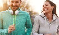 دراسة هامة تظهر مدى التمارين التي تحتاجها لتعزيز صحتك العقلية :