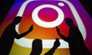Instagram يخبئ التهم الموجهة إليه من المتابعين في اختبار لمعرفة ما إذا كنت ستشعر برعب اقل