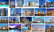 15 نصيحة مفيدة لإيجاد فنادق رخيصة حول العالم