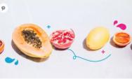 6 مجموعات من الفواكه المذهلة تناولها على وجبة الإفطار لإمدادك بالطاقة الكافية