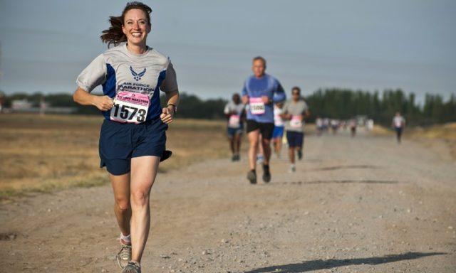أسوأ التمرينات الرياضية للاشخاص في سن 40