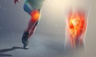 قل وداعًا لألم الركبة مع هذه العلاجات الفعالة