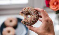 7 أعراض مرض السكري يجب ألا تتجاهلها !!