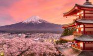إقرا : 8  أشياء لا يجب عليك فعلها في اليابان كسائح