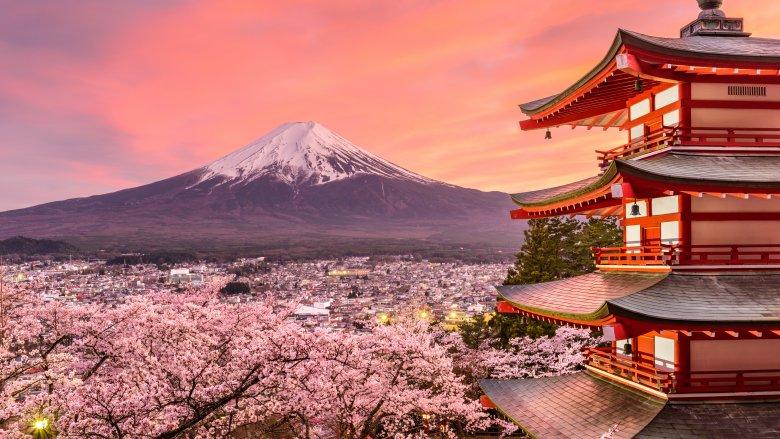 إقرا : 8  أشياء لا يجب عليك فعلها في اليابان كسائح 7