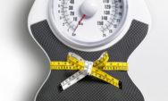 كبار المدربين يشاركون معنا اسرار خسارة الوزن في 2 اسابيع
