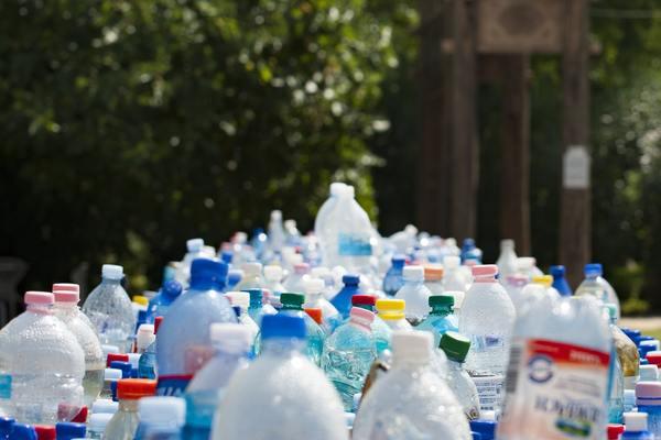 7 أسباب لعدم استخدام البلاستيك مع الطعام مرة أخرى 19