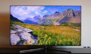 هل من الضروري شراء جهاز تلفزيون باهظ الثمن؟؟