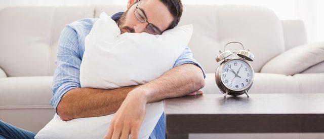 طرق سريعة وفعالة لتجنب التعب