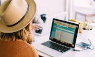 العمل في الخارج: 5 مواقع للعثور على وظيفة في الخارج