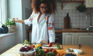 أطعمة من شأنها أن تقلل خطر الاصابة بالسرطان … وتلك التي لن تفعل ذلك