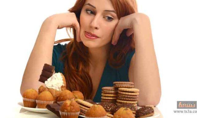 إدمان السكر..إليك 8 طرق مفاجئة تمكنك من تجنب إدمانه