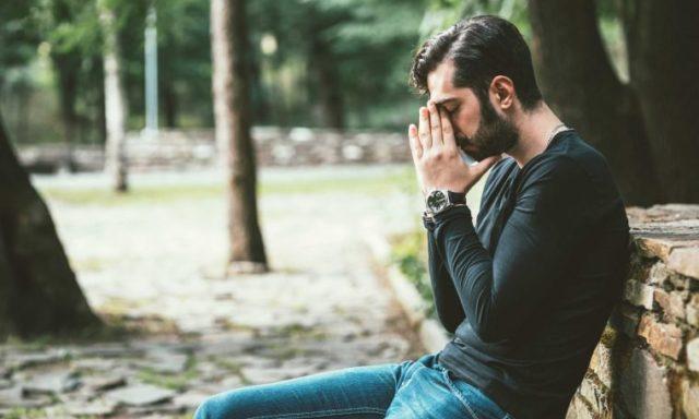 14 مؤشر طبي يدل على أنك تعاني من الاضطرابات ،الانزعاج الدائم،وتغير حالتك المزاجية