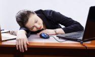 6 أسباب مفاجئة تكشف عن سبب الشعور بالتعب
