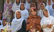 شعب الهونزا :أكثر البشر المعمرين على وجه الأرض (يعيشون حتى 145 عام)
