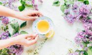 7 مقويات يومية ستساعد جسمك على التكيف مع الإجهاد والقلق