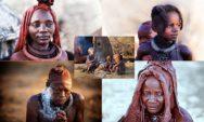 8 حقائق مثيرة لا نعرفها عن القارة الافريقية