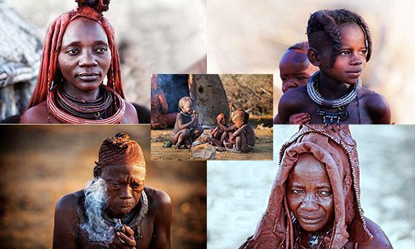 8 حقائق مثيرة لا نعرفها عن القارة الافريقية 3