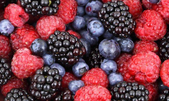 5  أطعمة غذائية جيدة لارتفاع ضغط الدم