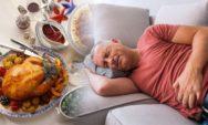 تعرف على الغذاء رقم واحد الذي يسبب التسمم الغذائي