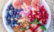 حضر وجبة افطار صحية خالية من المواد المسرطنة بهذه المكونات فقط!