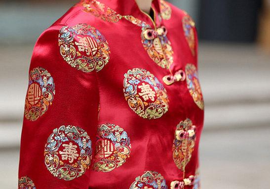 بالصور: مستخدم Tumblr يوضح الفرق بين ملابس النساء التقليدية في شرق آسيا