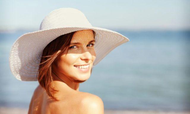 سرطان الجلد: تعرف على النظام الغذائي الصيفي المكون من 11 أطعمة يمكنها ايقافه وحماية البشرة