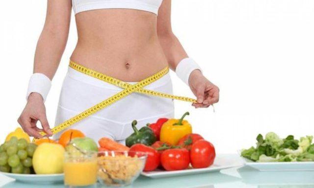 أفضل 6 أطعمة تساعد على حرق الدهون وخسارة الوزن لنمط حياة صحي