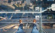 بالصور..10 أطول أبراج شهيرة في العالم