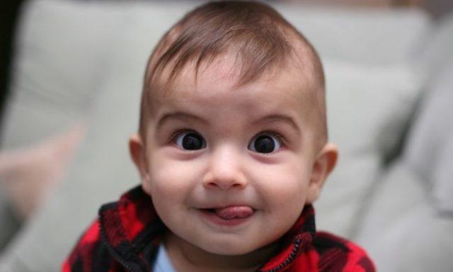 دراسة جديدة تقول بأن الأطفال الذين يولدون في شهر سبتمبر يميلون إلى أن يكونوا أكثر ذكاءً