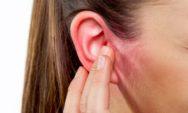 13 طريقة لإخراج الماء من الأذن بعد السباحة أو الاستحمام