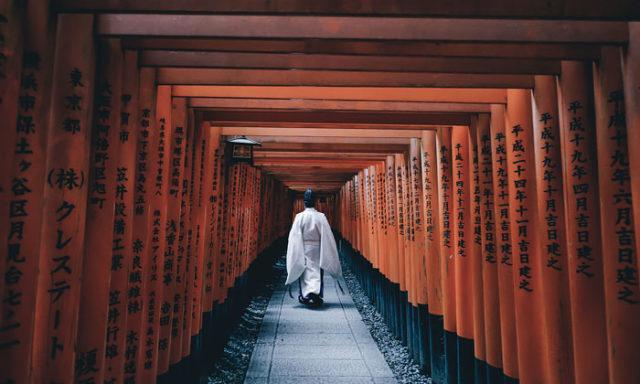 37 سببا سيجعلك تزور اليابان خلال هذه السنة