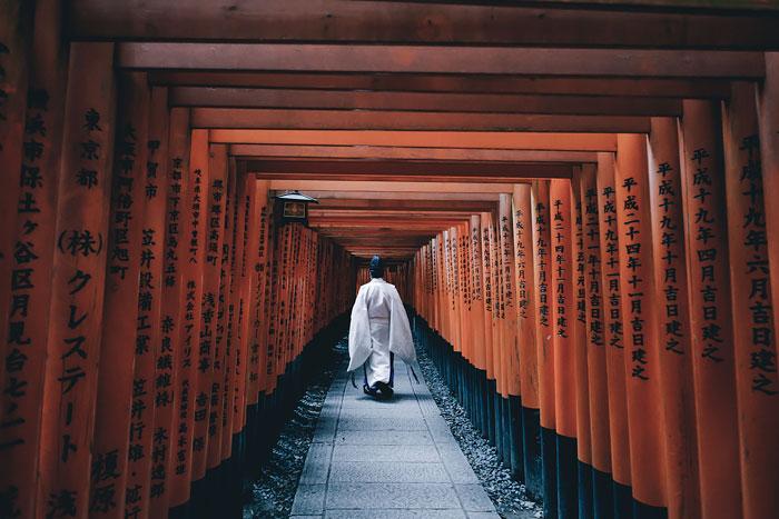 37 سببا سيجعلك تزور اليابان خلال هذه السنة 1