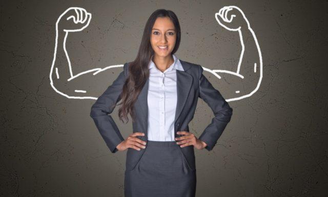 5 نساء أثبتن أنه لم يفت الوقت بعد ليصبحن نساء ناجحات في حياتهن